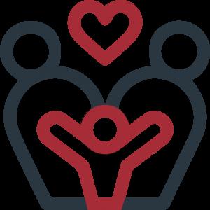 son-icon